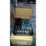 Avr Gavr 8a Regulador Voltaje Universal Planta Electrica
