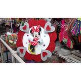Piñata Infantil Personalizada - Excelente Calidad - Hermosas