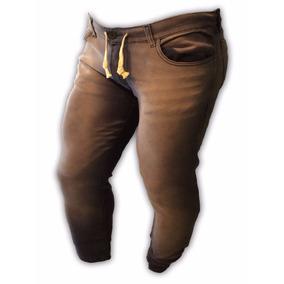 Pantalon Jean Hombre Cordon Envíos Inmediatos A Todo El Pais