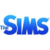 The Sims 1 + 2 + 3 + 4 + Medieval + Expansões + Fretegratis!