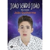 João Sendo João - Meu Mundo