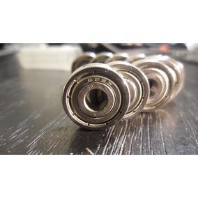 Balero Rodamiento 625zz Diy Cnc Reprap Impresora 3d