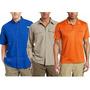 Moldes Y Patrones Para Fabricar Camisas,chemises Y Corbatas