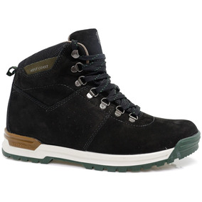 Bota West Coast Coturno Trail | Zariff