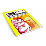 Libro Seduccion Alvaro Reyes