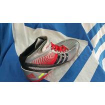 Zapatillas De Boxeo Adidas Response