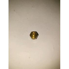 Gicle Combustivel Weber 40/44/45/48/50