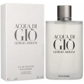 Perfume Loción Liquidacion Originales Marcas Envío Gratis