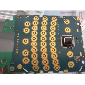 Tarjeta Logica Para Blackberry 9670
