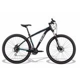 Bike Caloi Explorer 20 A. 29 24v 19