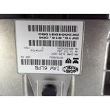 Calculador Módulo Injeção C4 307 2.0 Iaw6lpb 9664981980 Nov