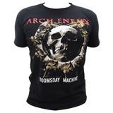 Arch Enemy, Camiseta, Rock Store, Oferta, Mtr061.
