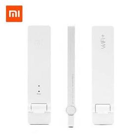 Repetidor Wifi Xiaomi Exelente Calidad