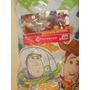 Colcha Toy Story Individual Disney Providencia Envío Gratis