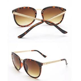 Óculos Chanel Feminino Original Completo Pronta Entrega