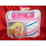 Morral Mochila Barbie Escolar Escuela Colonia Club Jardin