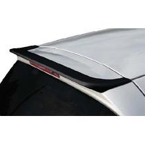 Aleron Ford Ka 2008 2008 /2015 Inyectado T/original