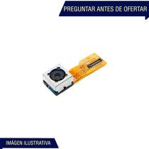 Sony Ericsson Xperia Mini Pro Producto: Camara Sk17 / Sk17a
