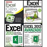 Aprenda A Usar Excel 2013 Pdf