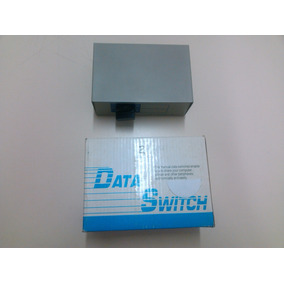Data Switch (3)