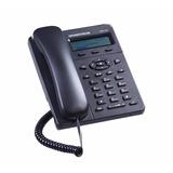 Teléfono Ip Grandstream Gxp1165 1 Linea Poe
