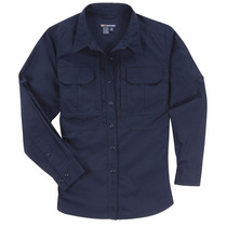 Uniforme Taclite 5.11 Camisa Y Pantalón
