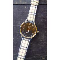 Reloj Burberry Casual