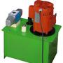 Unidad Hidraulica, Unidad De Potencia, Centro Hidraulico 1hp
