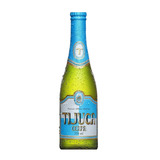 Cerveja Cerpa Tijuca 350ml