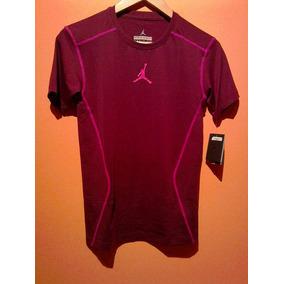 Camisetas Jordan - Ropa en Guayas - Mercado Libre Ecuador 253a30dc491