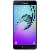 Celular Samsung Galaxy A7 (2016) Dual Sim 16mp Envio Gratis