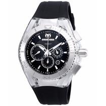 Reloj Technomarine Cruise 110043 Ghiberti
