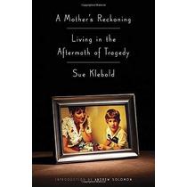 Libro A Mother