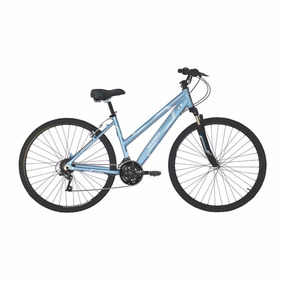 Bicicleta Urbana Veloci Citadella R700c
