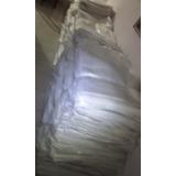 Sacos De Polipropilenos 60x90 Nuevos No Laminados
