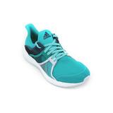 Zapatillas adidas Gymbreaker Training Verde / Gris Mujer