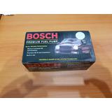 Pila De Gasolina Aveo Spark Corsa Accent Getz Elantra Bosch