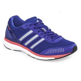 Zapatillas adidas Adizero Adios Boost 2
