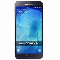 Samsung Galaxy A8 Dual Sim Libre De Fábrica Caja Sellada