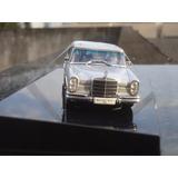 Miniatura De Veículo Mercedes Benz -600 Pulman Limousine