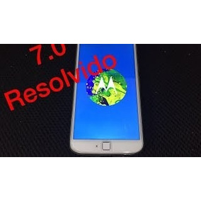 Remover Conta Motorola Frp 7.0 8.0 Patch Dezembro Janeiro