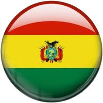 Kit Tupac Katari Tv Boliviana Fta Libre Skyfreetv Az Cde&e