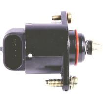 Motor De Passo Gm Corsa 1.0 1.4 1.6 Efi - 1994 Até 1996