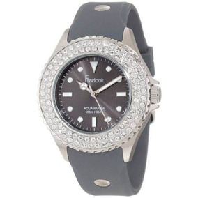 Reloj Freelook Ha9036-7 - Gris