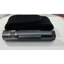 Funda Linterna Maglite Serie Xl50 - Xl100 - Xl200 Lámpara *