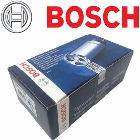 Bomba Combustivel Bosch Flex Fox Gol Polo Saveiro F000te145h