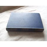 Libro Hipolito Yrigoyen - Pueblo Y Gobierno - Iii - 1956
