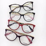 Oculos D5783 Vogue Varios Modelos + Garantia