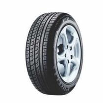 Pneu Pirelli 185/60r15 88h P7 - Sh Pneus