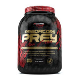 Predators Prey - 1814g - Xcore Nutrition